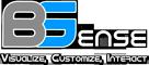 BSense Technologies - Proyectos Realidad Virtual y Realidad Aumentada